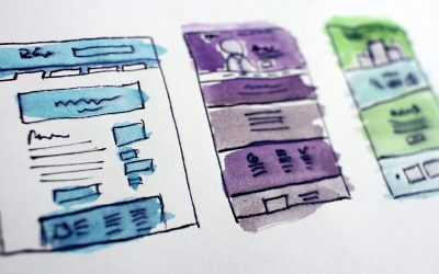 Is WordPress better than Wix for a website?